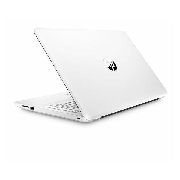 HP Prijenosno računalo 15-bs033nm, 2KE65EA  2KE65EA