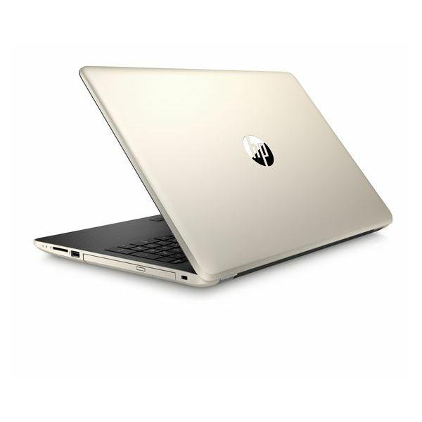 HP Prijenosno računalo 15-bs034nm, 2KE66EA  2KE66EA