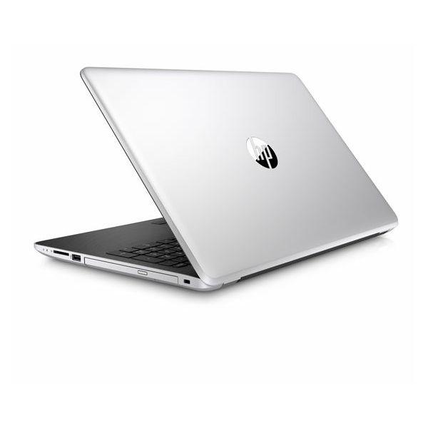 HP Prijenosno računalo 15-bs037nm, 2KE69EA  2KE69EA