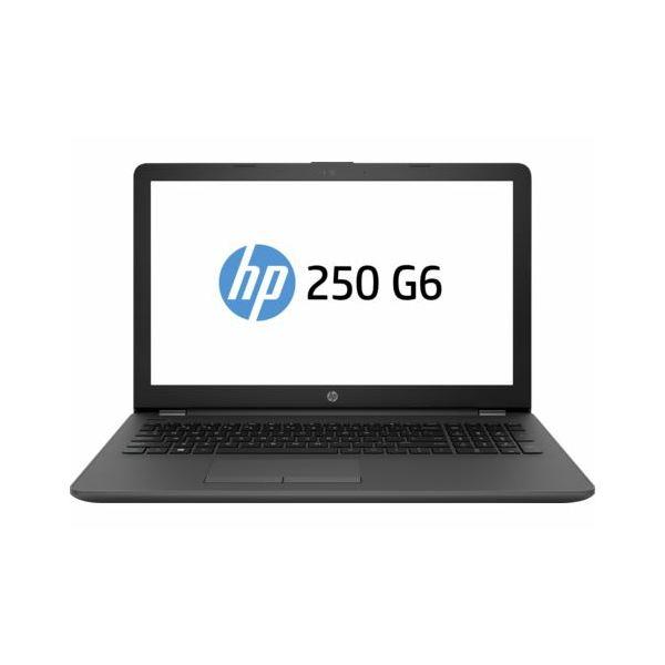 HP Prijenosno računalo 250 G6 2SX56EA  2SX56EA