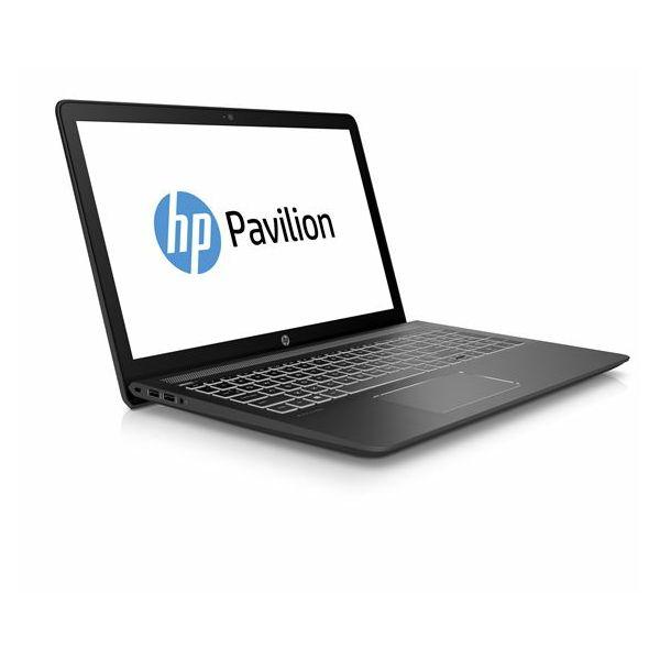 HP Prijenosno računalo Pavilion 15-cb013nm, 2QD55EA  2QD55EA