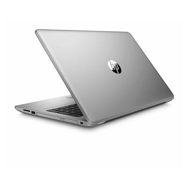 HP Prijenosno računalo 250 G6 2XY91ES  2XY91ES