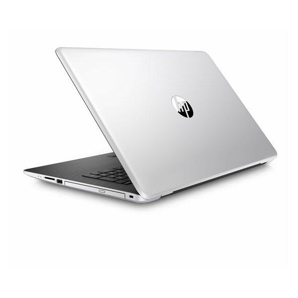 HP Prijenosno računalo 17-bs028nm, 2WH05EA  2WH05EA