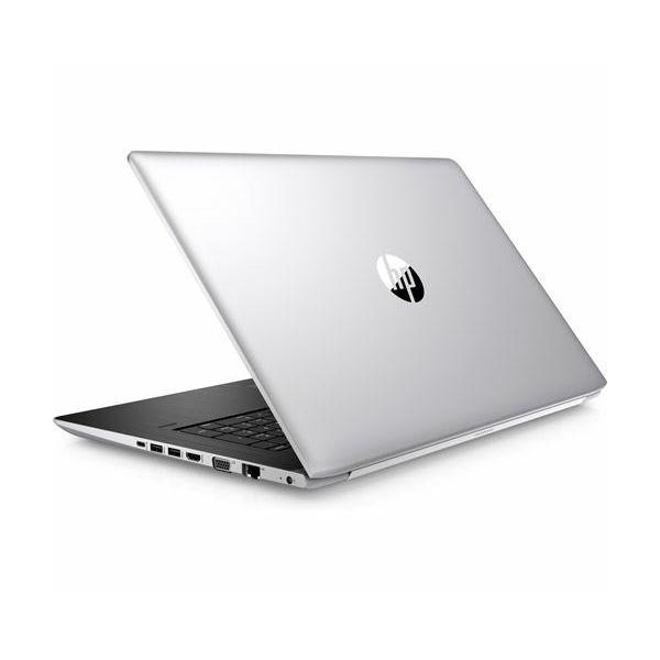 HP Prijenosno računalo ProBook 470 G5  2XZ76ES  2XZ76ES#BED