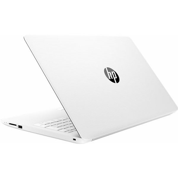 HP Prijenosno računalo 15-da0008nm, 4PN36EA