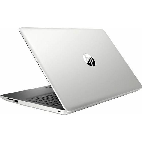 HP Prijenosno računalo 15-da0018nm, 4PP67EA