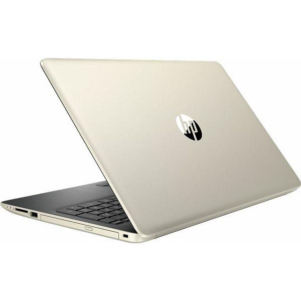 HP Prijenosno računalo 15-da0021nm, 4PP79EA