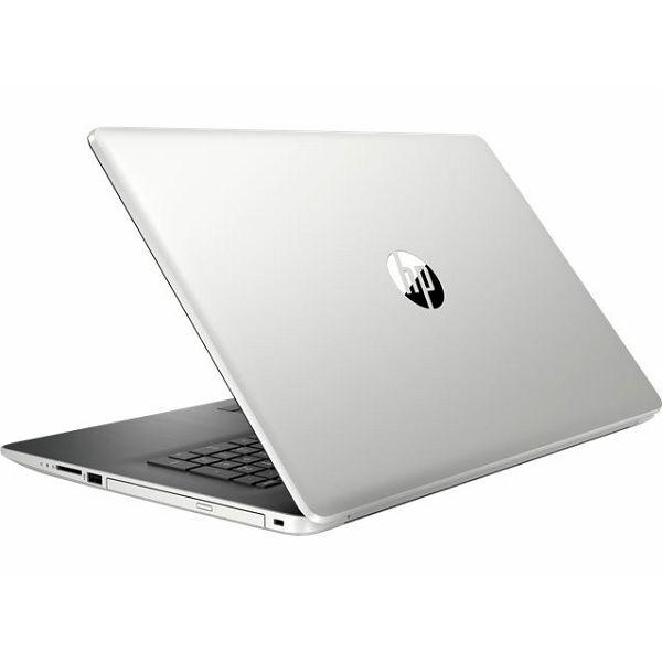 HP Prijenosno računalo 17-by0007nm, 4PQ32EA