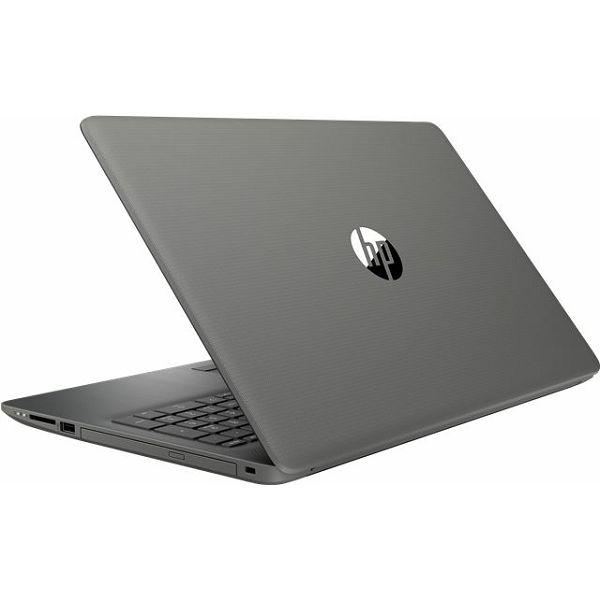 HP Prijenosno računalo 15-da0014nm, 4PS54EA