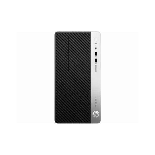PC HP 400PD G5 MT, 7PG09EA
