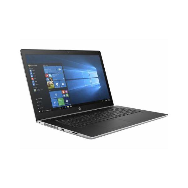 HP Prijenosno računalo ProBook 470 G5  2VP58EA