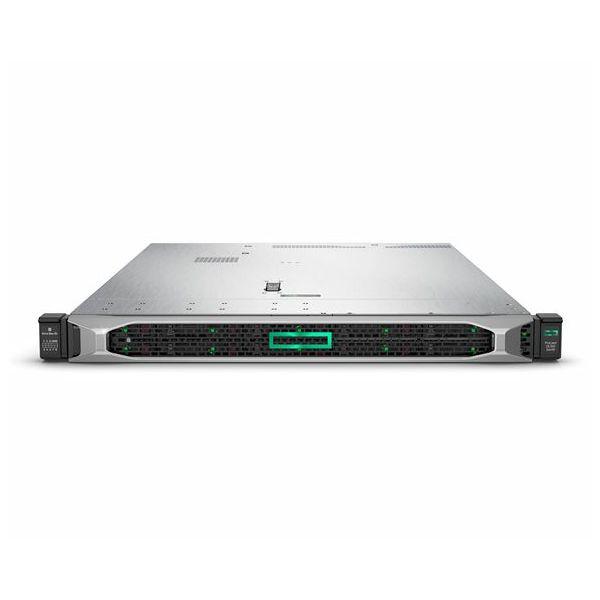HPE DL360 Gen10 4210 1P 16G 8SFF Svr