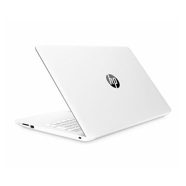 HP Prijenosno računalo 15-da2029nm, 8NG91EA