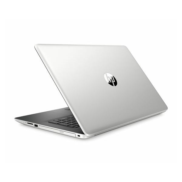 HP Prijenosno računalo 17-by2026nm, 8NH20EA