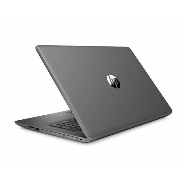 HP Prijenosno računalo 17-by2029nm, 8NH28EA