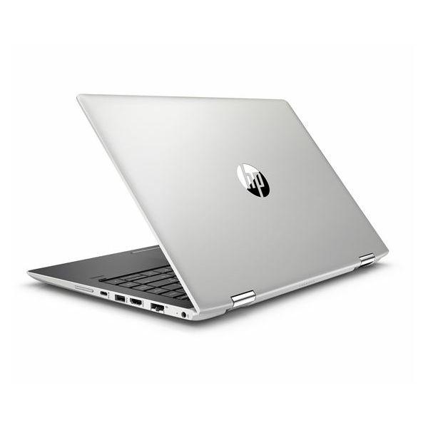 HP Prijenosno računalo ProBook x360 440 G1, 4LS88EA 3Y