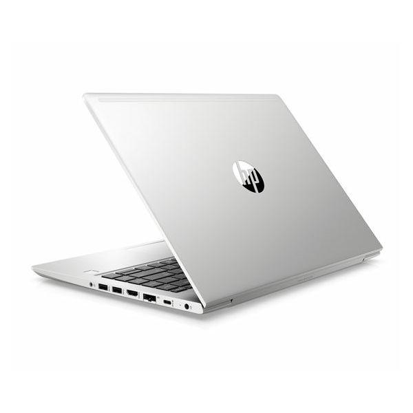 HP Prijenosno računalo ProBook 440 G6, 6BN44EA