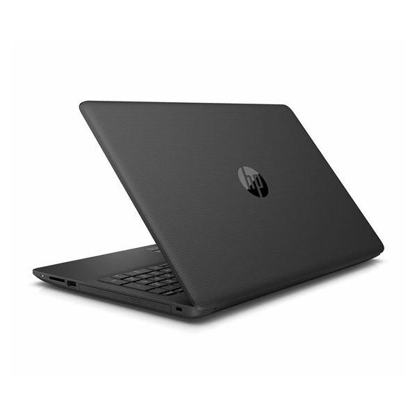 HP Prijenosno računalo 250 G7, 6MQ30EA 3Y