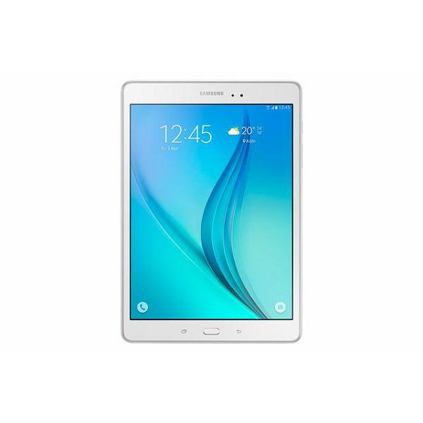 Tablet Samsung Galaxy Tab E T560, bijeli  SM-T560NZWASEE