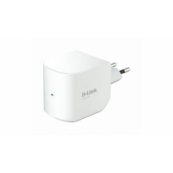 D-Link bežični range extender D-Link DAP-1320/E  DAP-1320/E