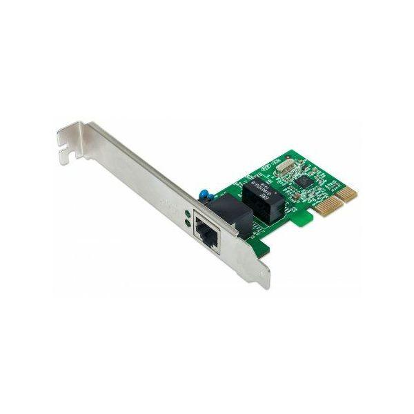 Intellinet mrežna kartica PCI gigabitna  522533