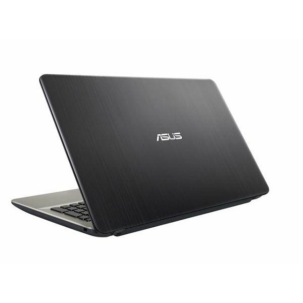 ASUS VivoBook 15 X541 prijenosno računalo, X541NA-GO121T  X541NA-GO121T
