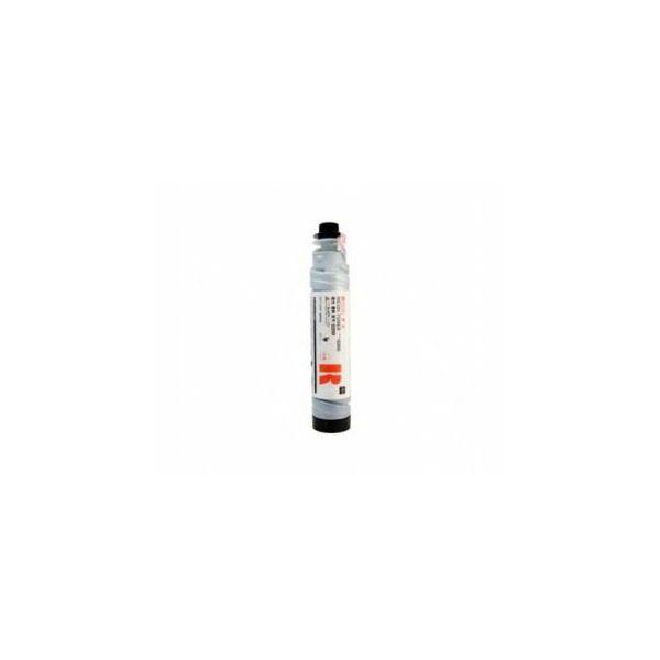 Toner Ricoh Tip 1220D Black  Type 1220D