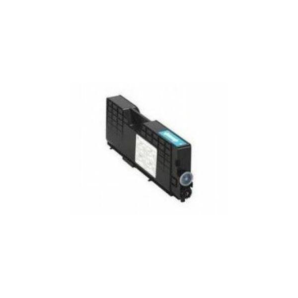 TONER NASHUATEC/RICOH SPC220E BLACK  406052/406765