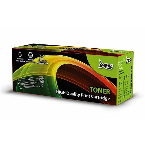 Zamjenski toner za HP Q2612A/CRG-703/ FX-10  Q2612A/FX-10 MS