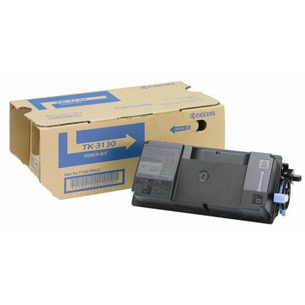 Toner Kyocera TK-3130  TK3130