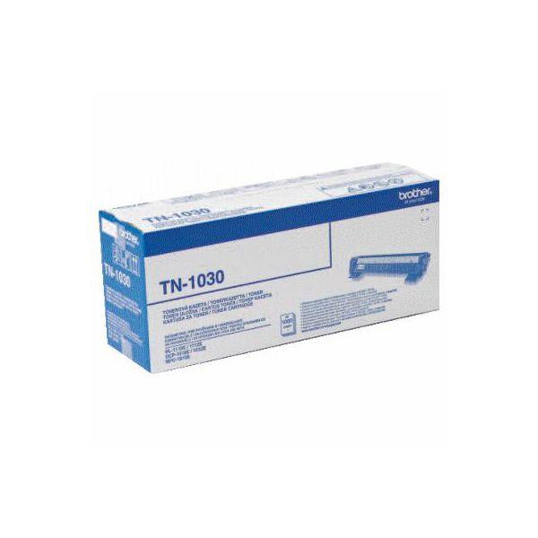 Toner BROTHER TN-1030 (TN-460)  TN-1030