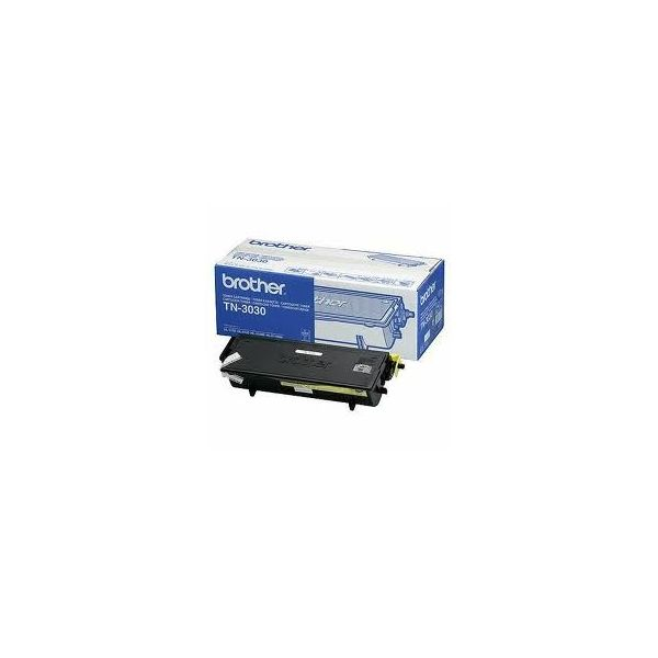 Toner BROTHER TN-3130/TN-3145