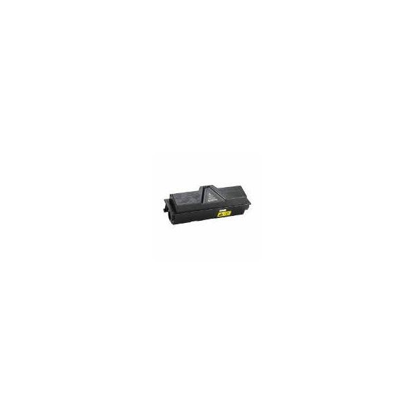 Toner Kyocera TK-1140  TK1140