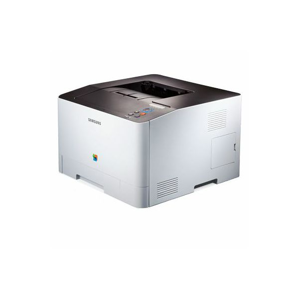 Samsung CLP-415NW  CLP-415NW/SEE