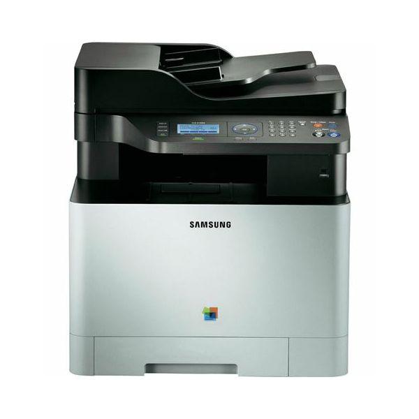 Samsung multifunkcijski pisač CLX-4195N  CLX-4195N/SEE