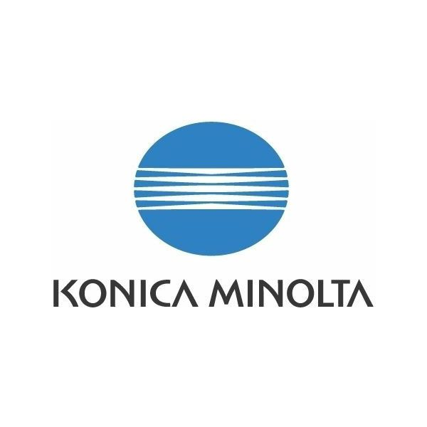 Toner Minolta TN-310 BK  TN310K