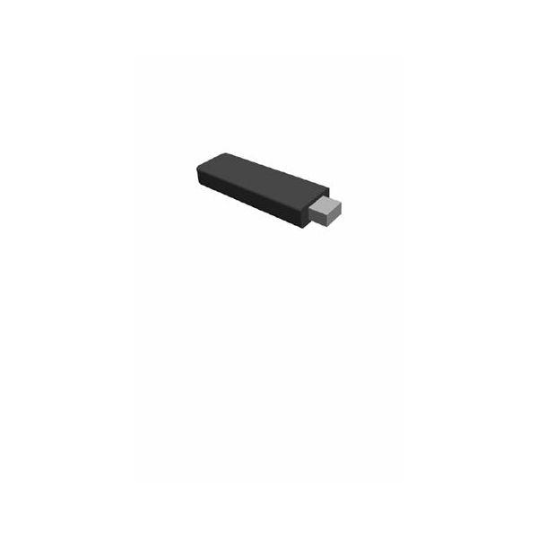 WLAN USB adapter za POS printere serije SRP-F310, 802.11 b/g  RWD-100