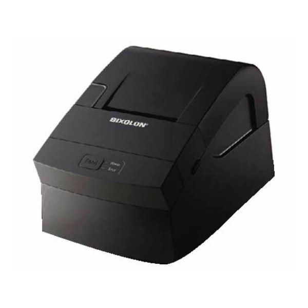 Bixolon termalni POS printer SRP-150UG  SRP-150UG