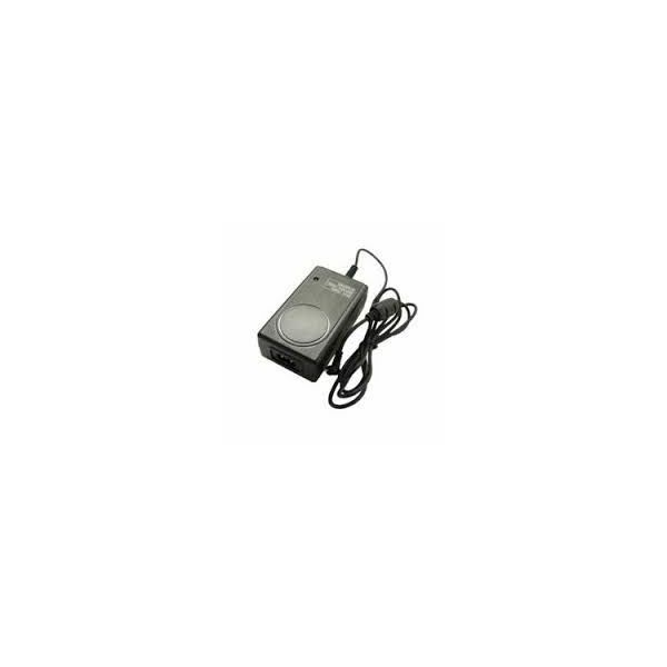 POS DOD SM K404-00007A - Adapter za BIXOLON printere  K404-00021B-AS