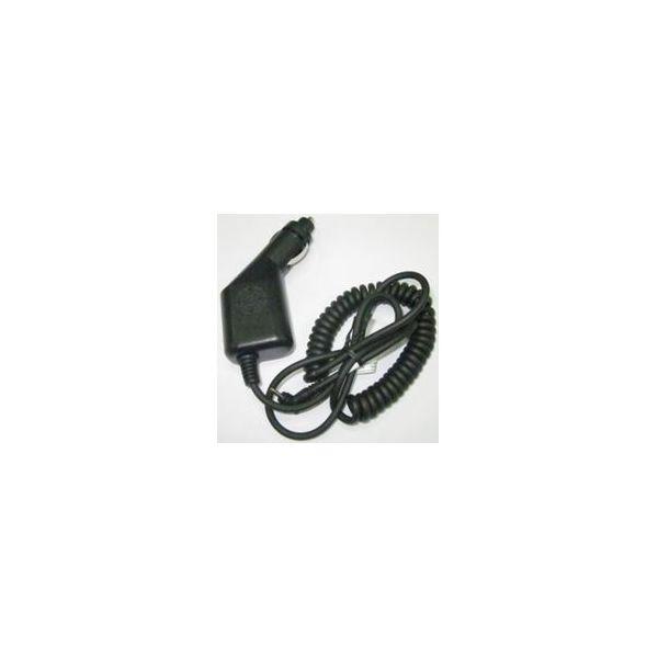 POS DOD SM K409-0002B - Auto punjač za SPP-Rx00 Prijenosni p  PCC-1000/STD