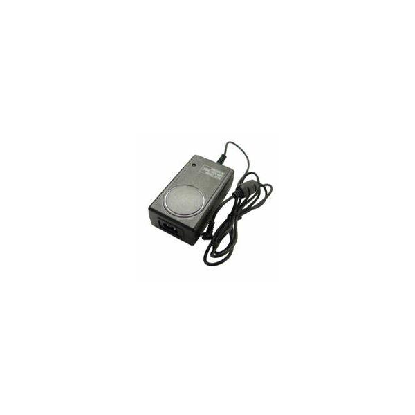 Punjač (adapter) za printer bixolon SPPR200II  PBC-R200/STD