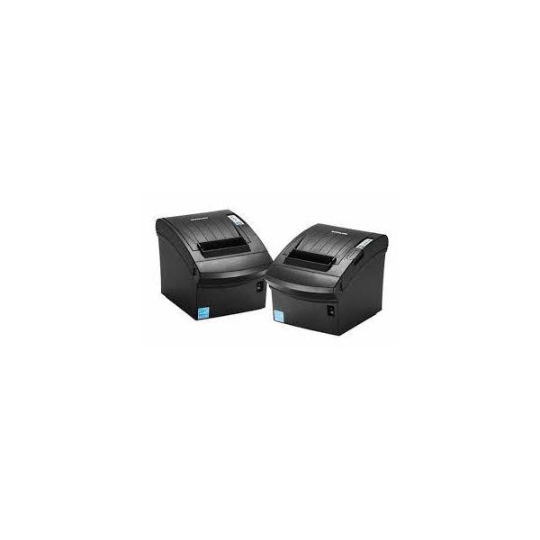 Samsung termalni POS printer SRP-350IIICOG  SRP-350IIICOG