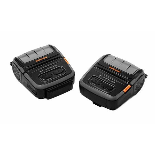 Samsung Prijenosni termalni pisač SPP-R310BK/MSN  SPP-R310BK/MSN