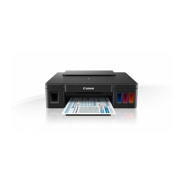 Canon multifunkcijski pisač Pixma G1400  0629C009AA
