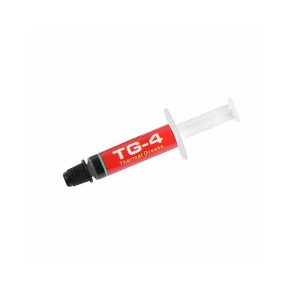 Thermaltake TG-4, termalna pasta za CPU, 1,5g  CL-O001-GROSGM-A
