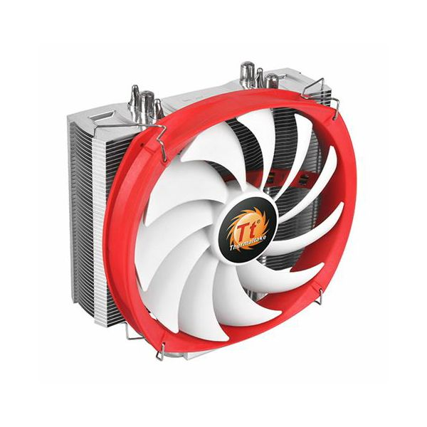 Hladnjak za procesor Thermaltake NIC L32  CL-P002-AL14RE-A