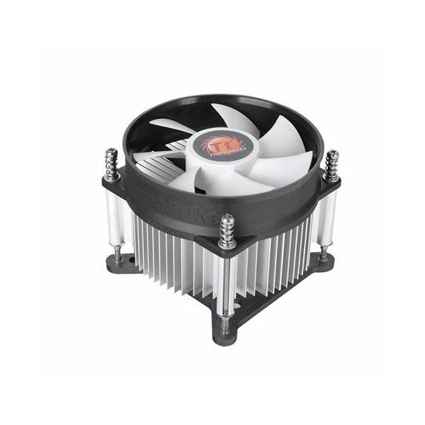 Hladnjak za procesor Thermaltake Gravity i2  CLP0556-D