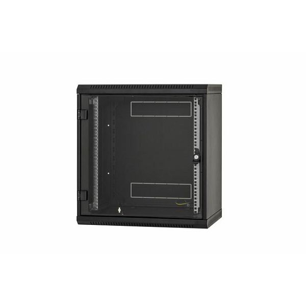 Ormar zidni 4U/500mm, RBA-04-AS5-BAX-A1  RBA-04-AS5-BAX-A1