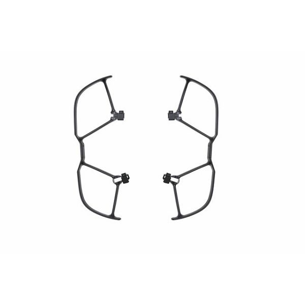 DJI Mavic Air zaštita za propelere CP.PT.00000200.01