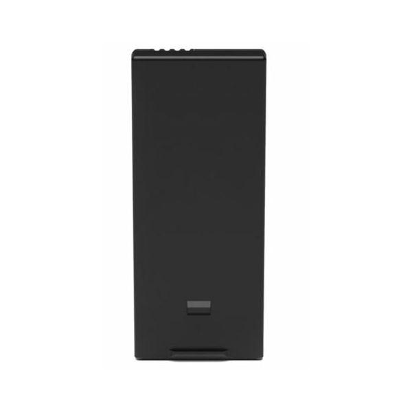 Ryze Tech Tello battery CP.PT.00000213.01